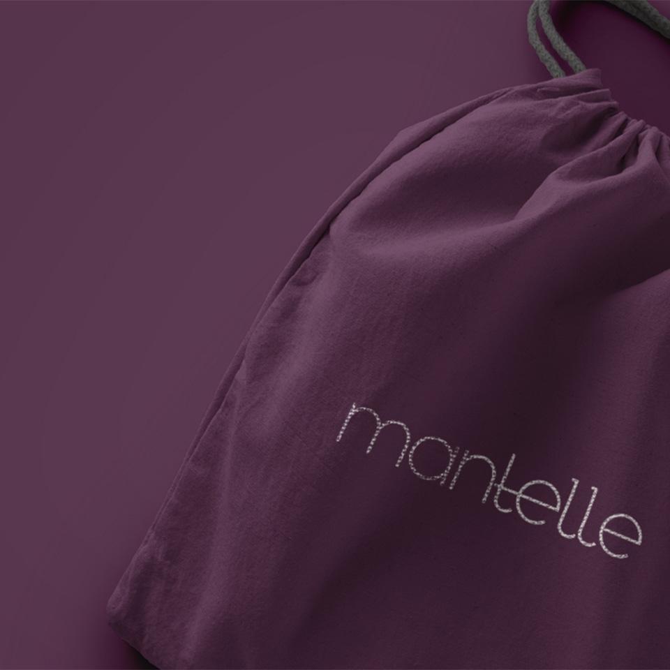 Mantelle