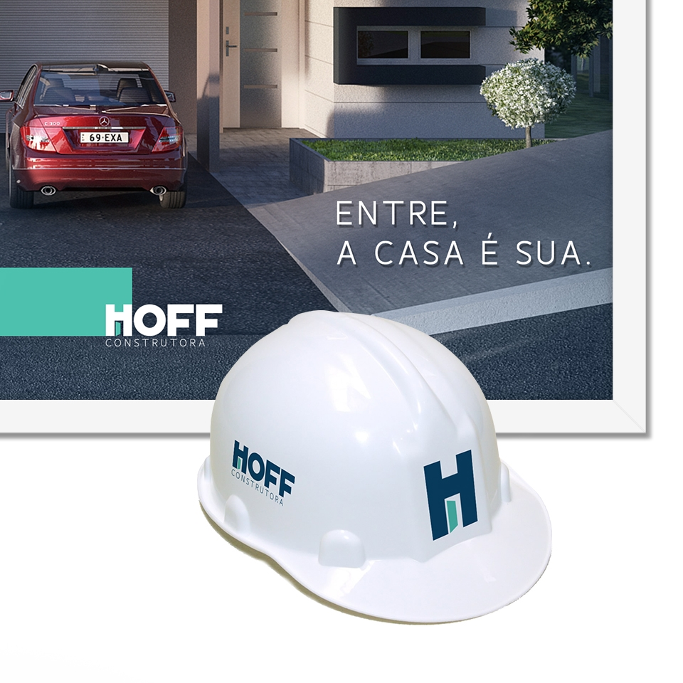 Construtora Hoff