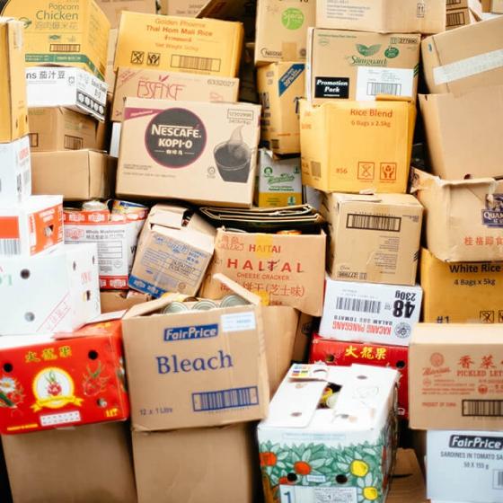 Embalagens que não vendem: como resolver o problema?
